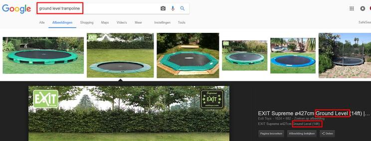 Afbeelding 13 - de resultaten van het zoekwoord ground level trampoline.png