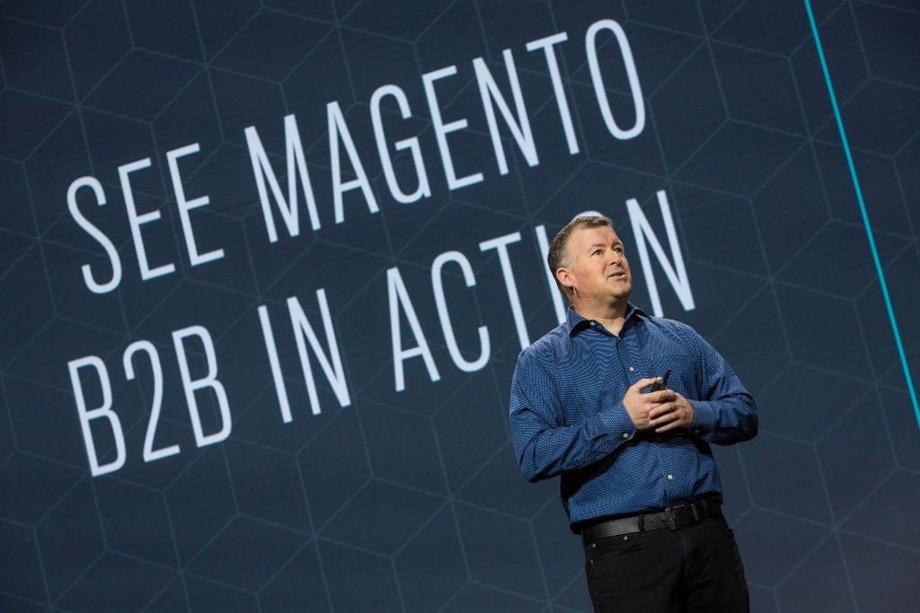 Afbeelding 2 Magento Imagine 2017 B2b in action.jpg