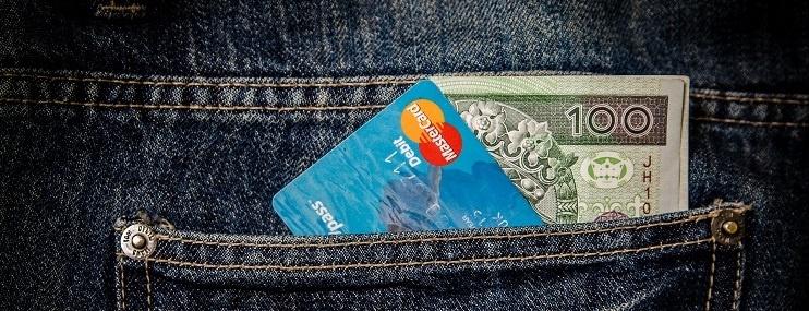 Broekzak met geld - 743 2.jpg