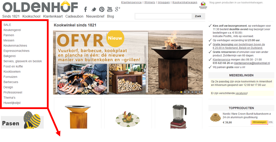 Figuur 4 - Kookwinkel Oldenhof menu-items.png