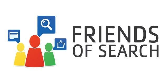 Friends of search logo.jpg