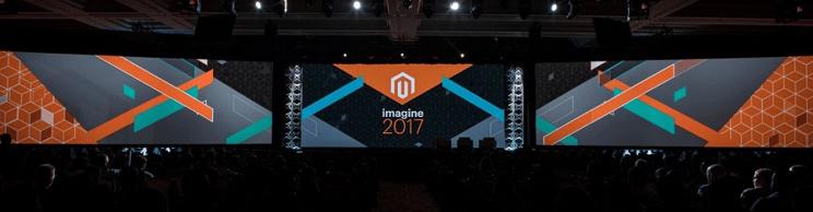 Header - opening Magento Imagine 2017.png