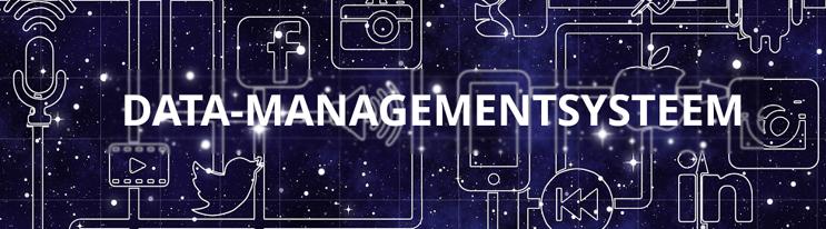 Header-data-managementsysteem.png