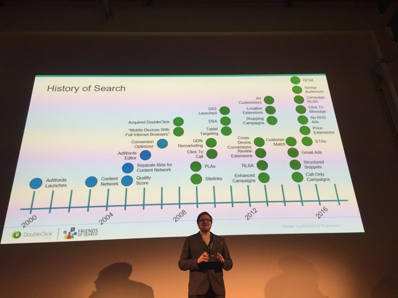 Ryan Fitzgibbon op Friends of Search 2017 over de geschiedenis van search.jpg