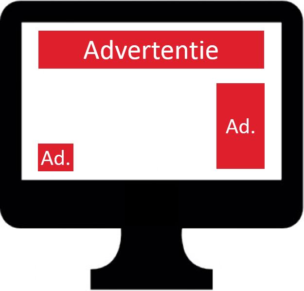 Uitleg wat display advertising is.png