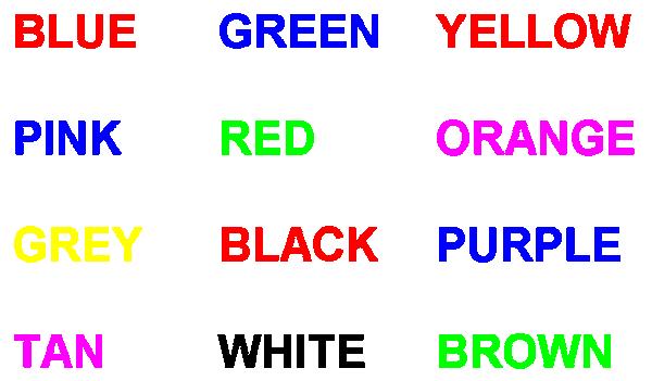 afbeelding 1 - stroop-test.png