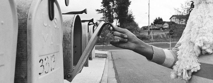 brievenbus-openen - 731.png