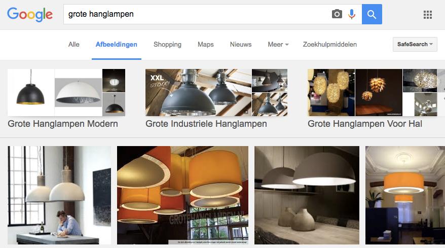consumenten doen inspiratie op bij de afbeelding resultaten van Google.png
