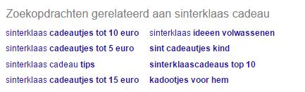 gerelateerde zoekopdracht in Google.png