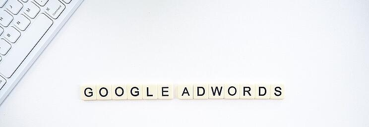 google adwords 2