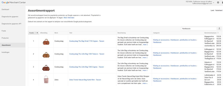 google merchant inkoopkansen.jpg
