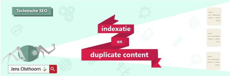 jens en indexatie en duplicate content.png