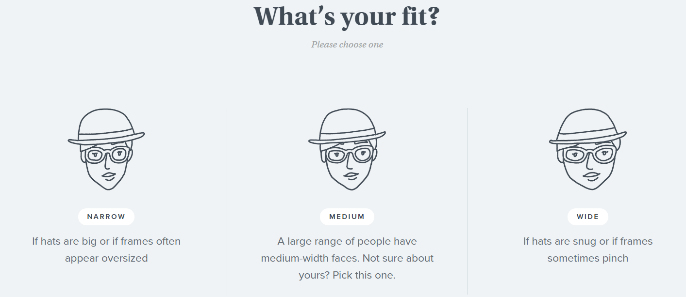 printscreen warby parker.png