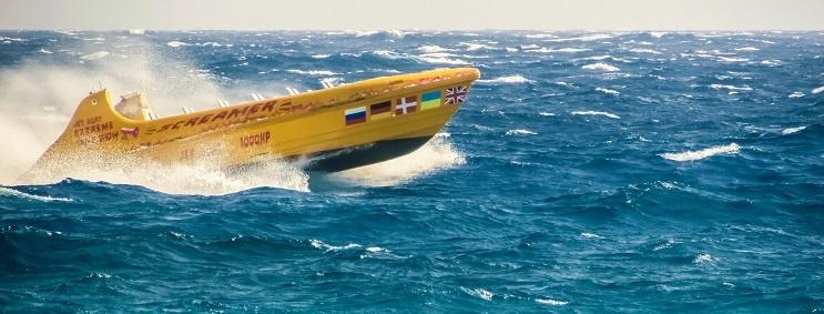 speedboat_blog.jpg
