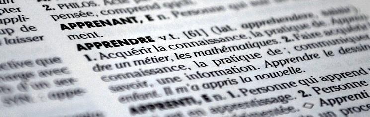 woordenboek - header.jpg