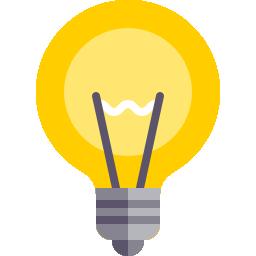 light-bulb (5).png