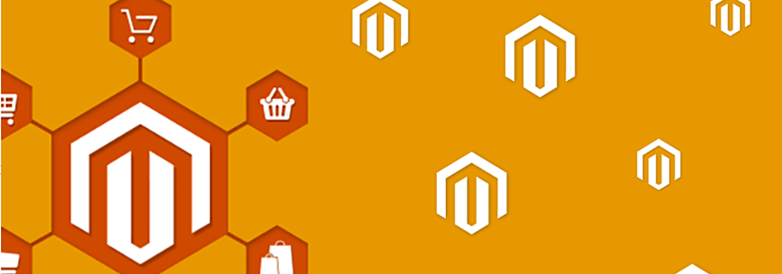 Magento-multistore-background.png