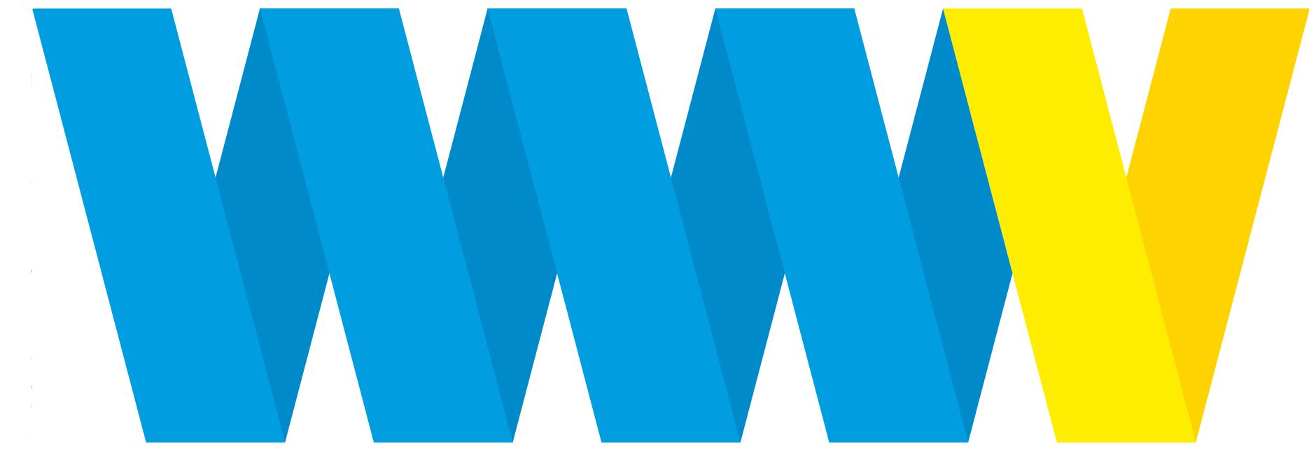 wwvd-logo.png