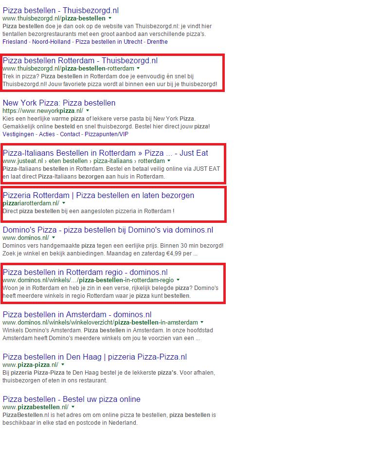 Organische_lokale_zoekresultaten_in_Google.png