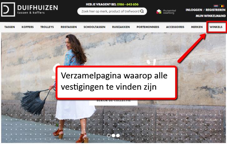 De_topnavigatie_van_Duifhuizen.nl_waarin_de_winkeloverzichtspagina_is_opgenomen.png