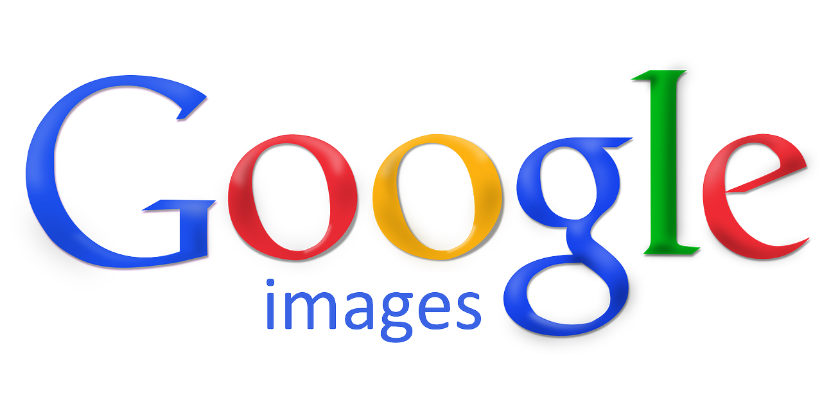 google-images-143148_1280.png