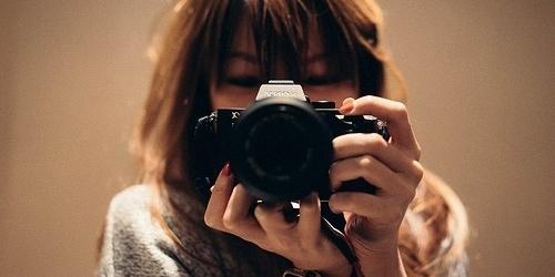 instagram_blog_ism.jpg