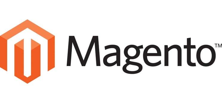 magento-logo-ism.jpg