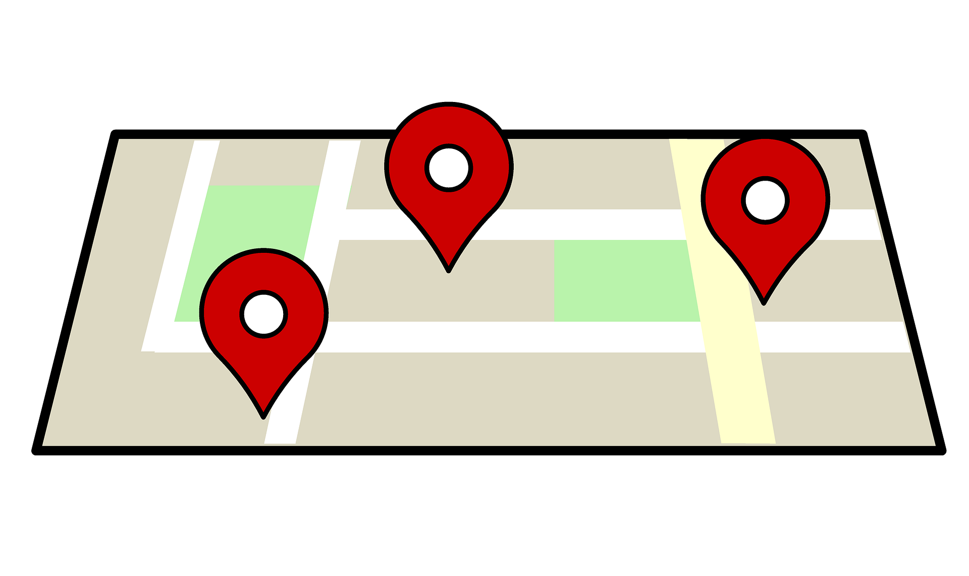 map-525349_1920.png