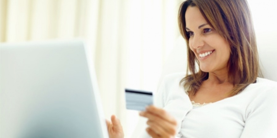 online-betalen-ism-blog.jpg