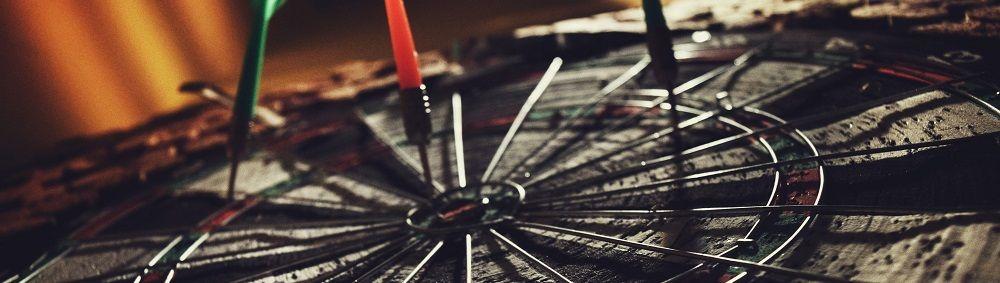Target-emailmarketing-darts-compressor