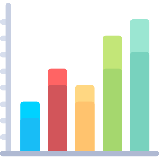 bars-chart
