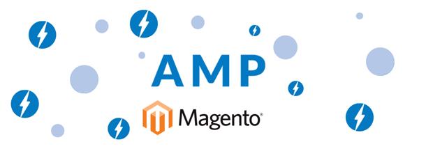 blog-magento-amp-snippet1