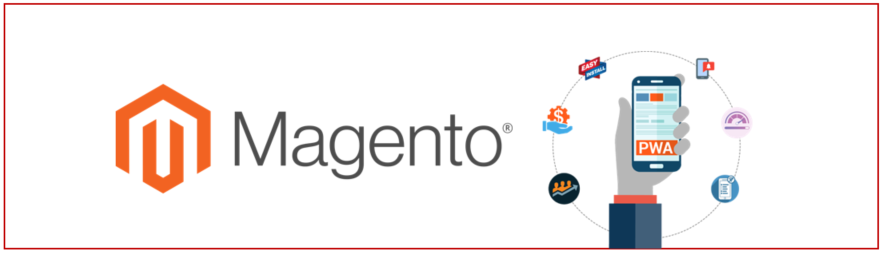 blog-pwa-magento_slider