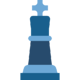 chess (3)