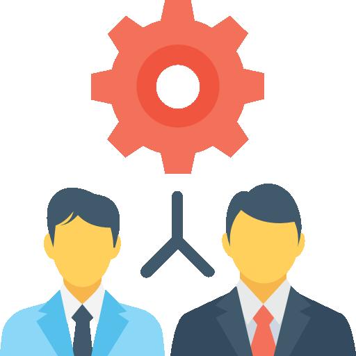 Magento commerce vs open source verschil 3
