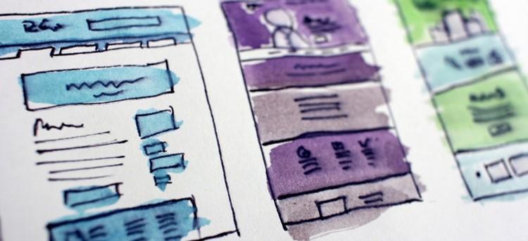 usabilitydesign