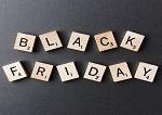 5 redenen waarom je niet moet juichen om je recordomzet op Black Friday of Cyber Monday