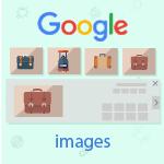 Optimaliseer in 3 stappen afbeeldingen voor topposities in Google