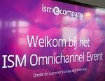 Dit heb je gemist op het ISM Omnichannel Event 2017