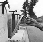 brievenbus-openen - logo.jpg
