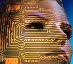 Is kunstmatige intelligentie binnen Google AdWords toekomstmuziek?