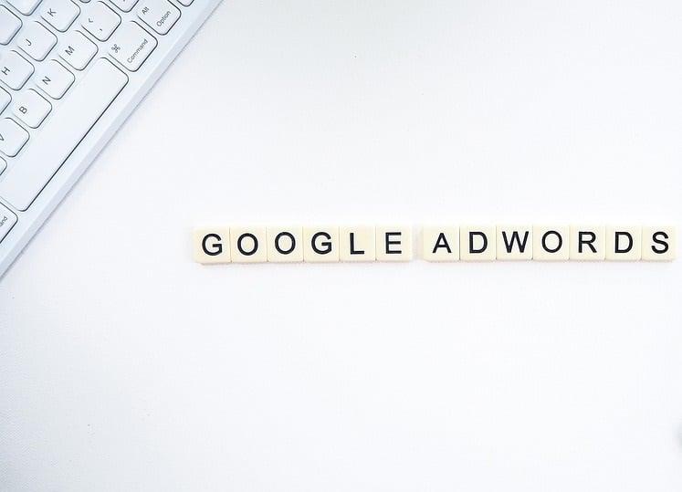 Google Ads-regels: wat zijn het en hoe zet je ze in?