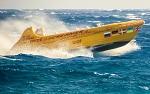 speed-boat-150.jpg