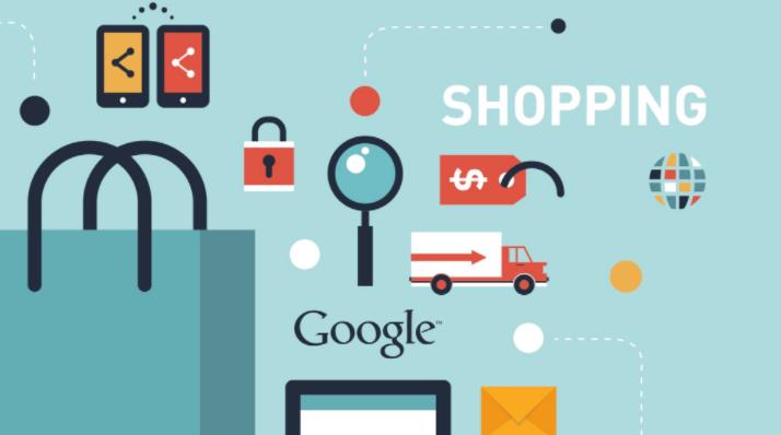 Google Shopping: zó kies je de juiste feed en campagnestructuur
