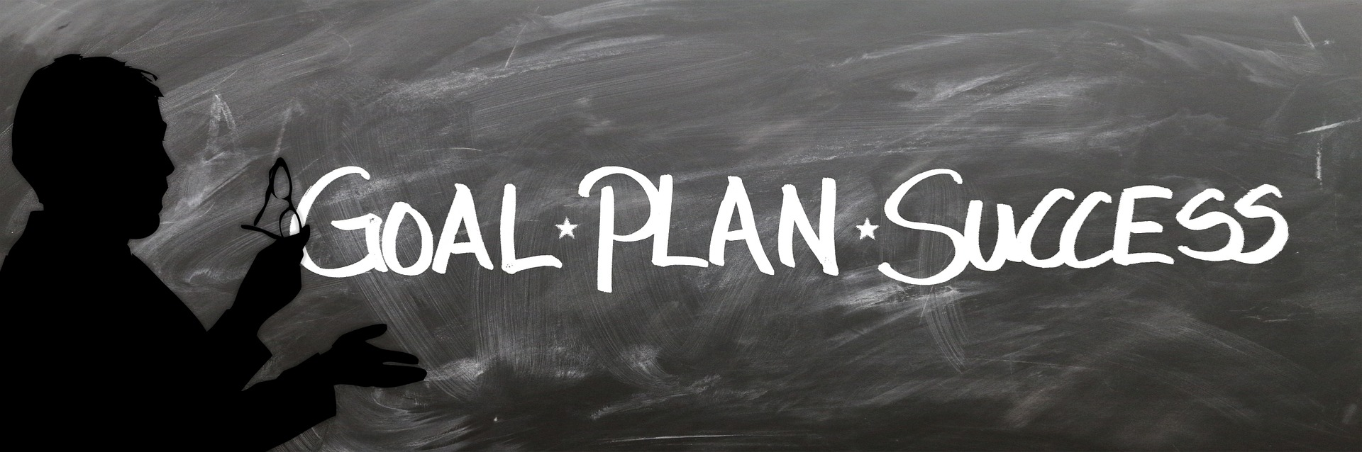 Welke omnichannel-KPI's gebruik je in het retail businessmodel?
