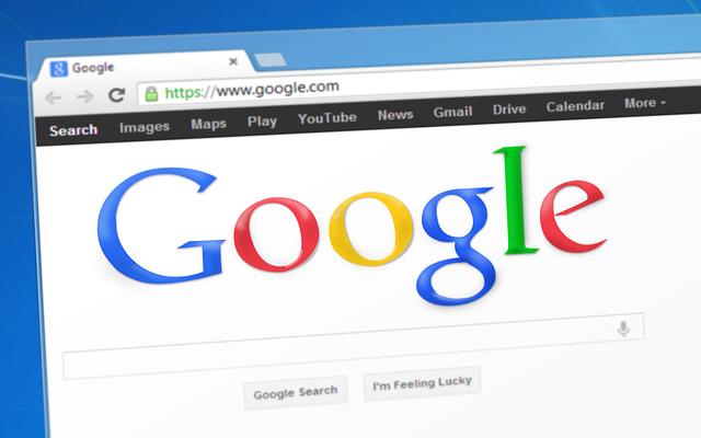 Google AdWords optimalisatie voor webshops (1) – Gedeelde Budgetten