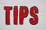 6 praktische tips voor optimale Facebook-advertenties
