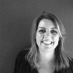 Esther van Dijk, Digitaal Strateeg