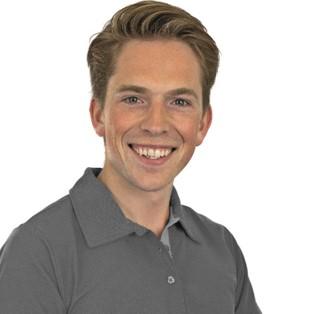 Giel van Balen