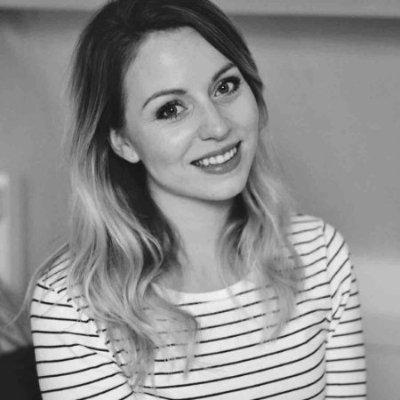 Marissa Koolwijk, Social Consultant